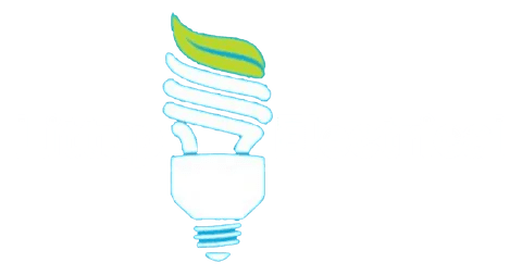 Littup Electrical
